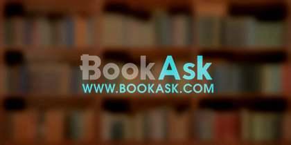 巴金的书哪些值得一读?